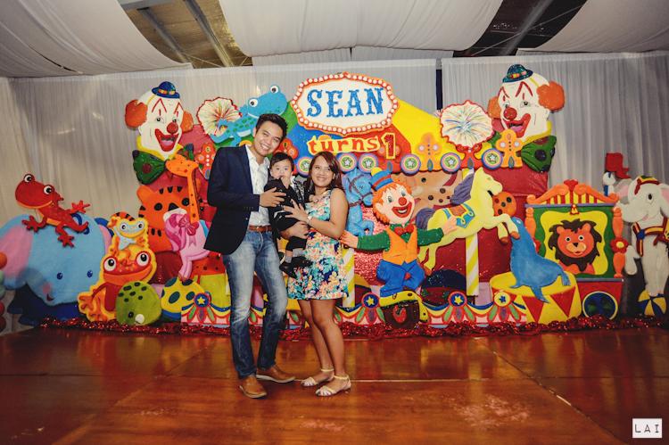 Sean32