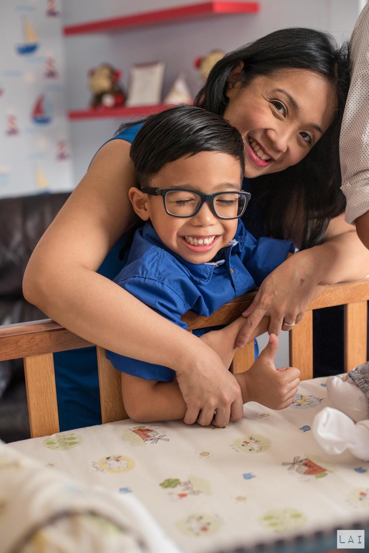 Lai de Guzman Jayme Fabian Chef Laudico Guevarras 012