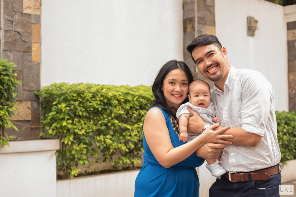 Lai de Guzman Jayme Fabian Chef Laudico Guevarras 020