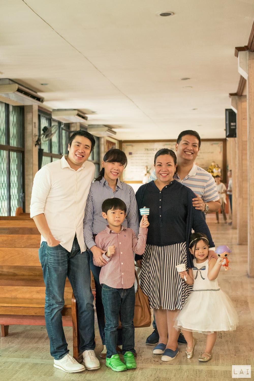 Lai de Guzman Jayme Fabian Chef Laudico Guevarras 022