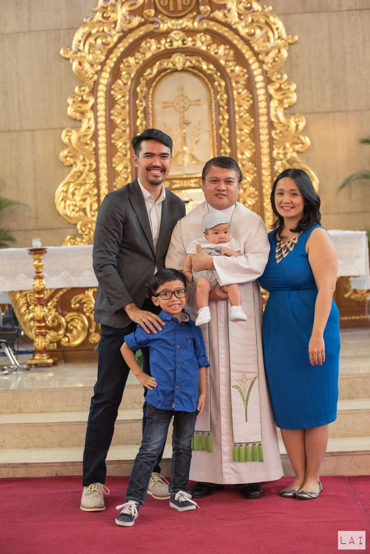 Lai de Guzman Jayme Fabian Chef Laudico Guevarras 027