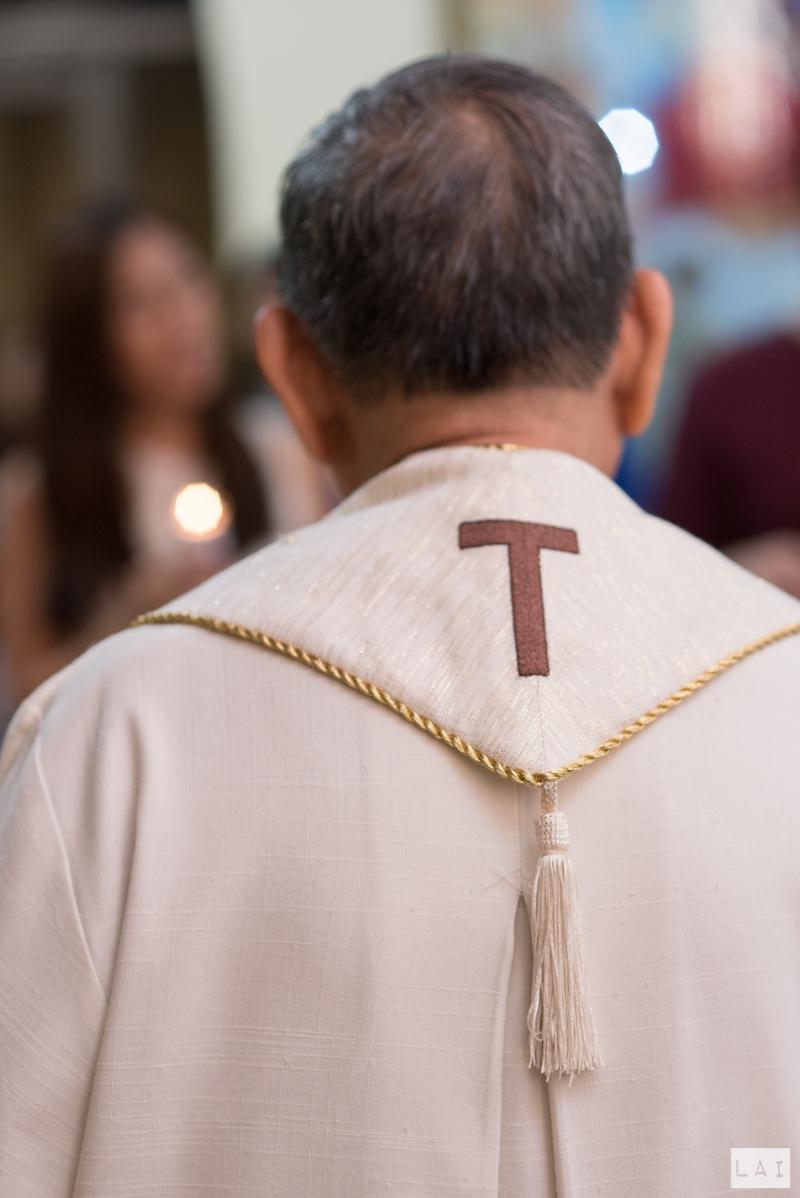 019Luis Santuario de San Antonio Baptism Lai de Guzman