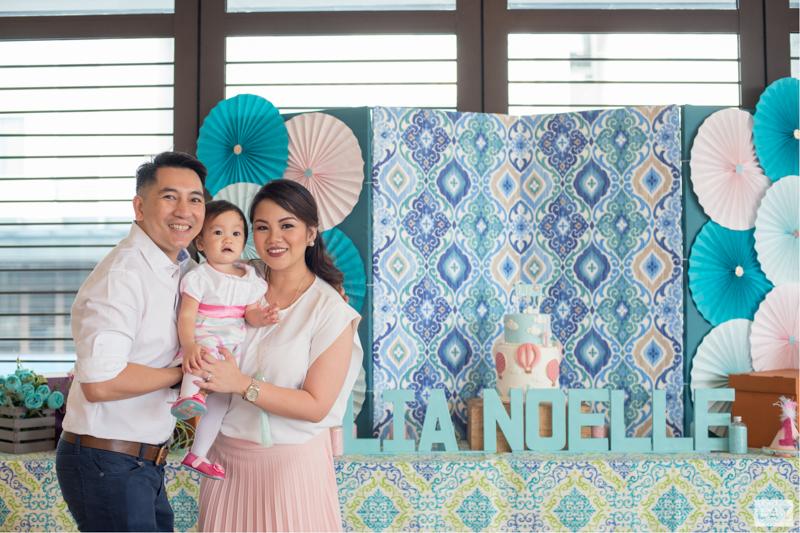 Lia Birthday party Lai de Guzman24