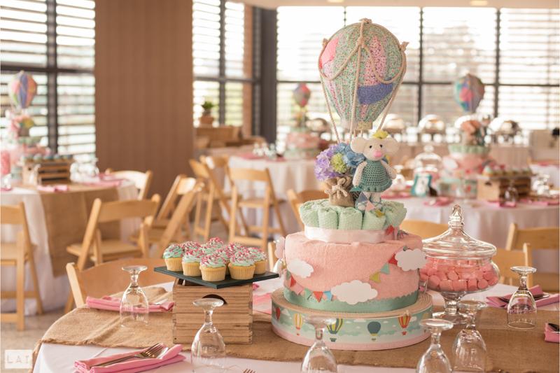 Lia Birthday party Lai de Guzman36