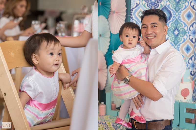 Lia Birthday party Lai de Guzman45
