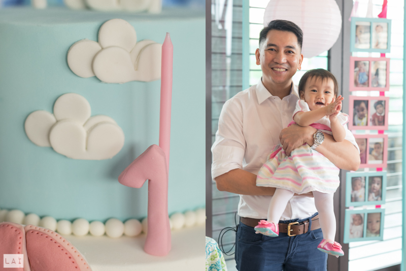 Lia Birthday party Lai de Guzman57