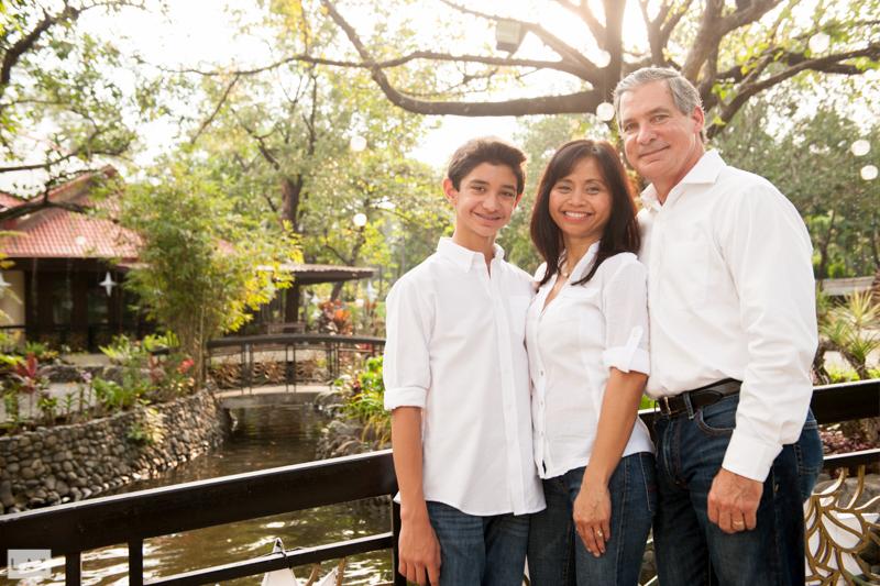 Reyes Family10