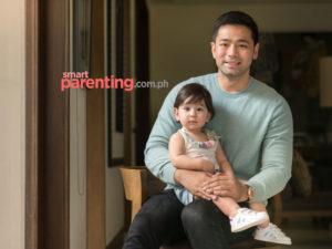 Scarlet Snow Belo Smart Parenting Hayden Kho Photographer Lai de Guzman