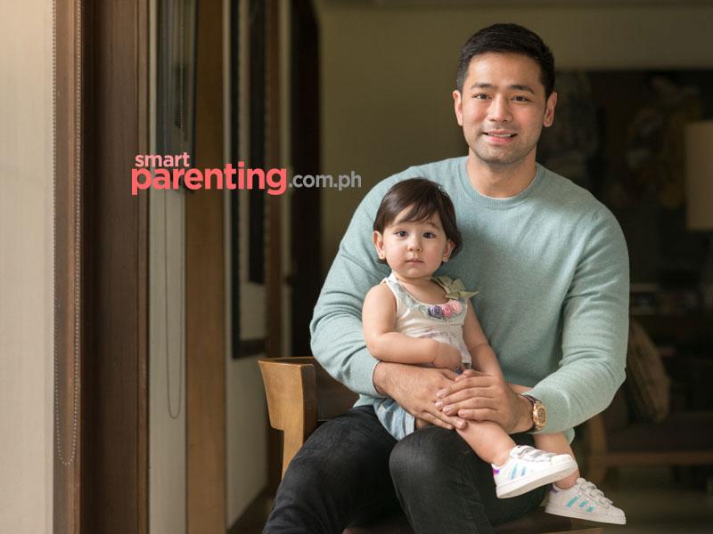 Scarlet Snow Belo Hayden Kho Smart Parenting 09