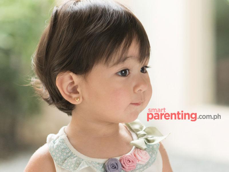 Scarlet Snow Belo Hayden Kho Smart Parenting 17