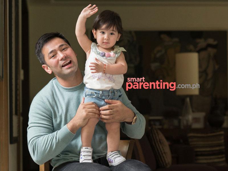 Scarlet Snow Belo Hayden Kho Smart Parenting 23