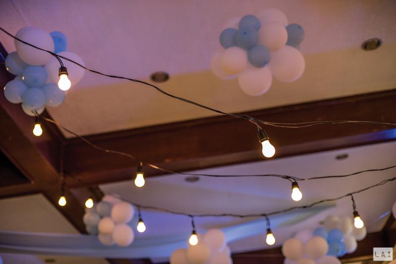 Photography by Lai de Guzman Miguels Birthday Party