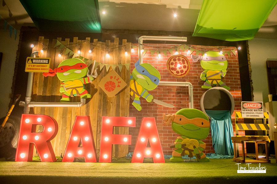 Rafa Blog1