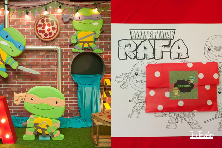 Rafa Blog13