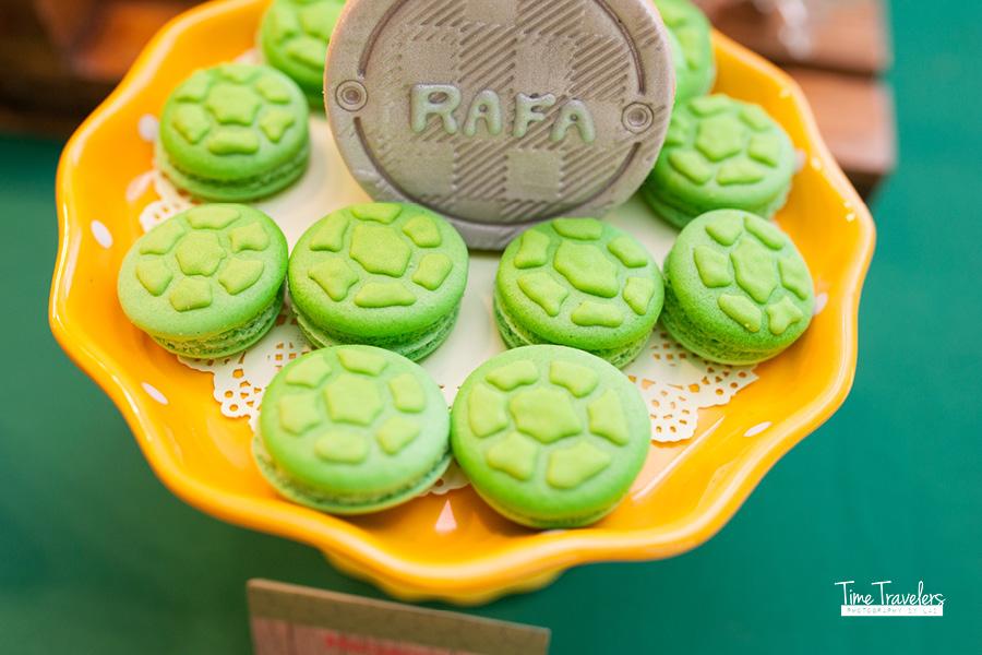 Rafa Blog15
