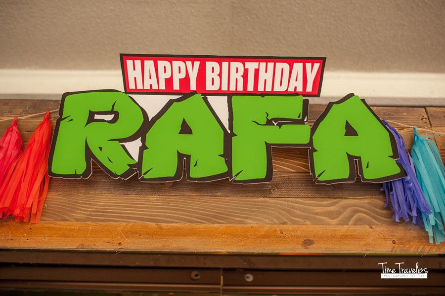 Rafa Blog20