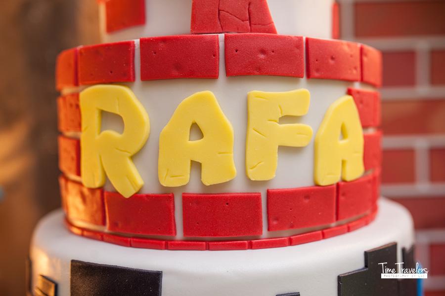 Rafa Blog38