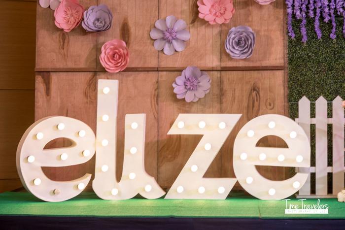 Elize First Birthday Photographer Lai de Guzman 024