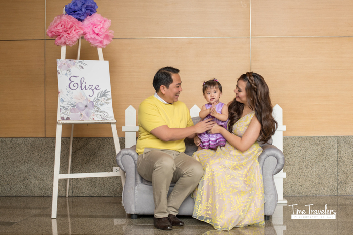 Elize First Birthday Photographer Lai de Guzman 037