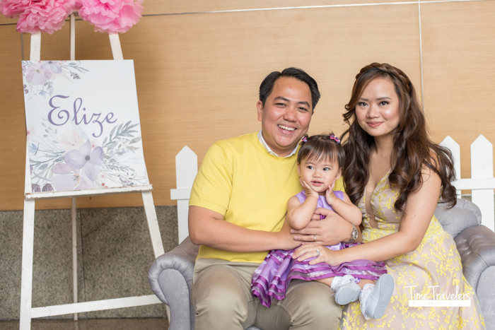 Elize First Birthday Photographer Lai de Guzman 044
