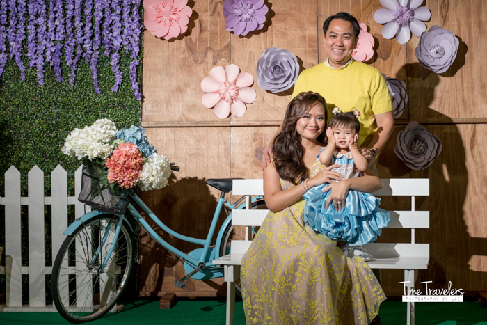 Elize First Birthday Photographer Lai de Guzman 047