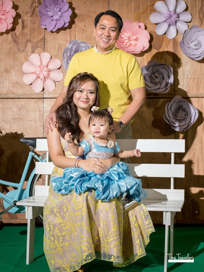 Elize First Birthday Photographer Lai de Guzman 049