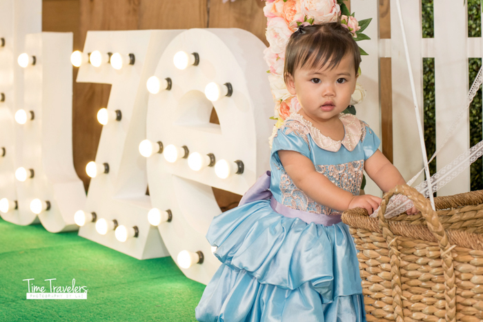 Elize First Birthday Photographer Lai de Guzman 053