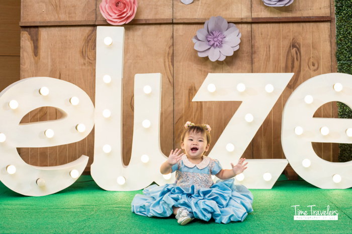 Elize First Birthday Photographer Lai de Guzman 055