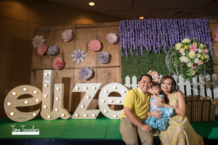 Elize First Birthday Photographer Lai de Guzman 056