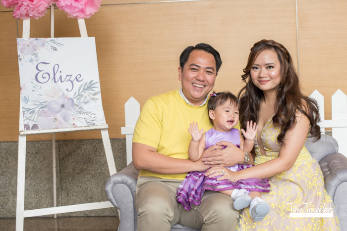 Elize First Birthday Photographer Lai de Guzman 064