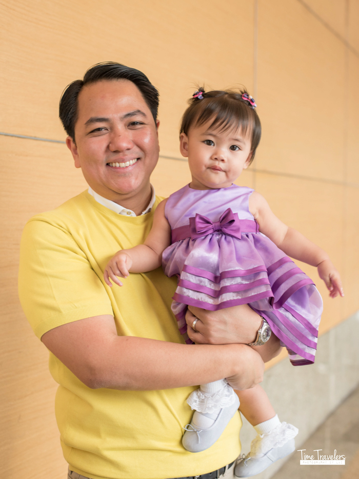 Elize First Birthday Photographer Lai de Guzman 065