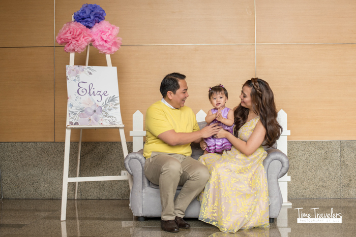 Elize First Birthday Photographer Lai de Guzman 067