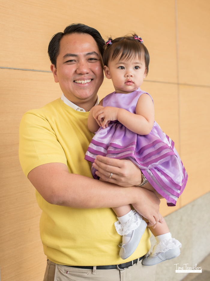 Elize First Birthday Photographer Lai de Guzman 068