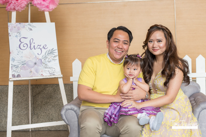 Elize First Birthday Photographer Lai de Guzman 071