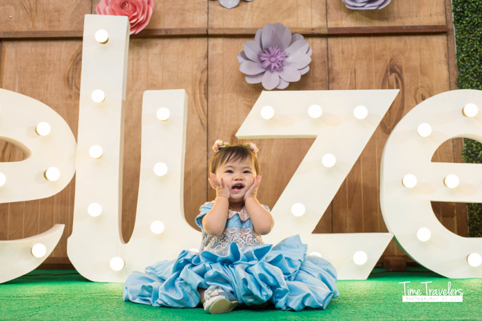 Elize First Birthday Photographer Lai de Guzman 073