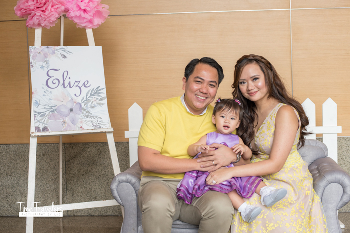 Elize First Birthday Photographer Lai de Guzman 097
