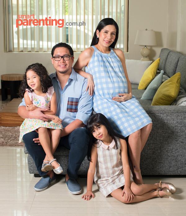 09 concio-Family-main