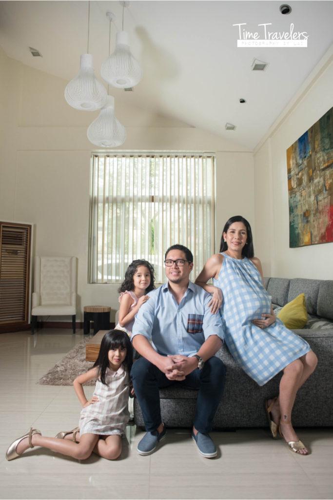 SP Concio Family11