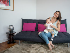 Iya Villania | Smart Parenting Feature