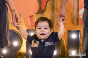 Lai de Guzman Manila Photographer Birthdays Baptisms Kids Babies Pinterest