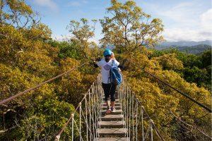 Masungi Geo Reserve Photos by Lai de Guzman