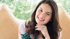 Lai de Guzman | Pauleen Luna | Baby Tali